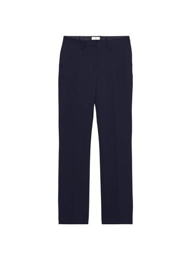 Pantolon Gant